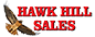 Hawk Hill Sales